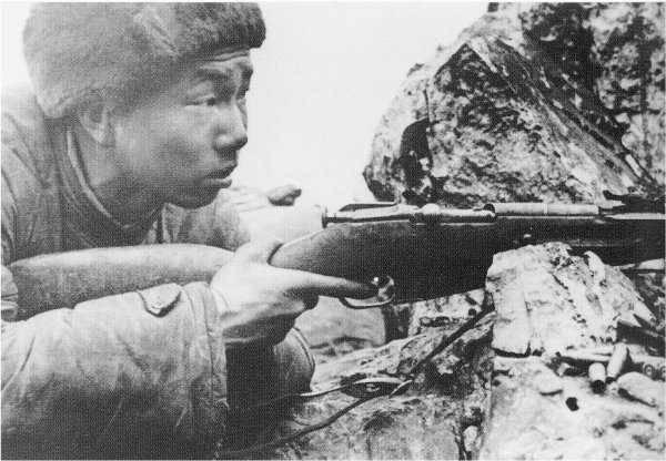 nordkorea atomwaffen anzahl